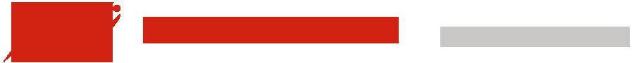 Ab AC Nilsson logo