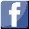 RSIS på facebook