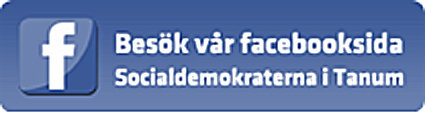 Socialdemokraterna Tanum på facebook