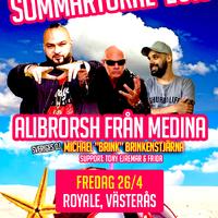 264-Affisch-Sommarturne-Royale