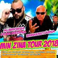 _BRINK_ALI_MIN ZINA TOUR 18.- 0orig-jpeg