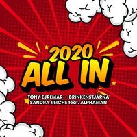 Allin2020