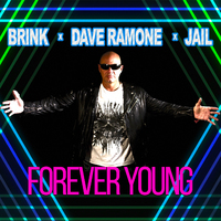 BRINK_JAIL_RAMONE-5-ORIG-KLAR-_FOREVER_YOUNG_FIX_M