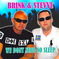 Brink_Stevve_omslag_ny_wedontneedsleep_master