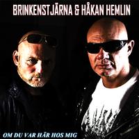 Om_Du_Var har hos mig _Brink_Hakan