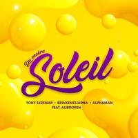 Omslag - Original - Du vackra  Soleil soleils.jpg 2020 -