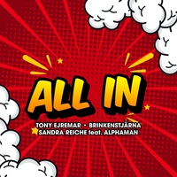 Omslag 2 - All In - 181218