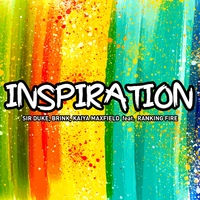 Orig- omslag - Inspiration - insisi. 2 jpg