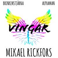 Orig-Omslag - Vingar Brinkenstjarna-Alphaman-Mikael Rickfors-2020-0408