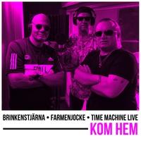 Orig-Omslag-Kom hem-Brinkenstjarna-Farmenjocke-Time Machine Live .jpg 20200210