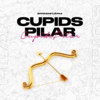 Original - Omslag -CUPIds Pilar 2