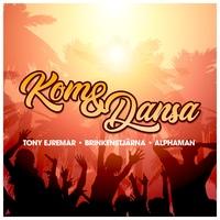 Original -Omslag -Kom  Dansa -Brink-Tony-Alphaman - 190801