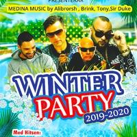 WINTER -MEDINA MUSIC - _BRINK_SIR_DUKE_TONY_EJEMAR_ALIBRORSH_MASTER_WINTER_fixad_