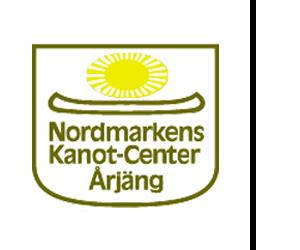 Nordmarkens Kanotcenter