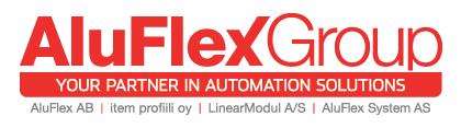 AluFlex Group