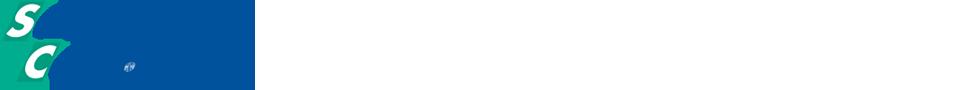 Sanerings Companiet logo