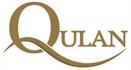 Qulan kvalitetssäkringssystem