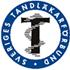 Sveriges Tandläkarförbund