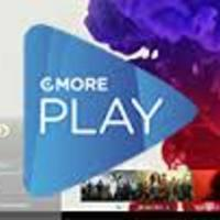 C More play 2