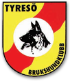 Tyresö Brukshundsklubb
