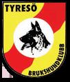 Tyres� Brukshundsklubb