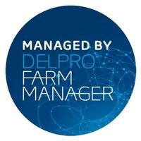 delpro farm manager