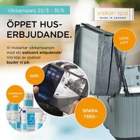 viskanspa_oppet_hus_square 2
