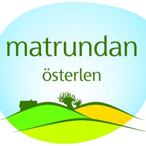 2019-04-26_matrundan-logo_liten