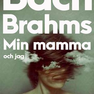 Bach-brahms-poster1-liten