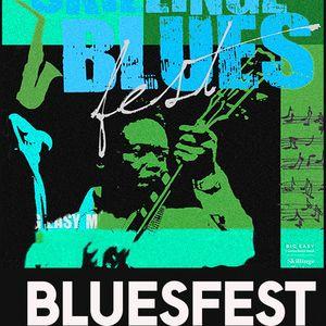 blues2019-942x1024