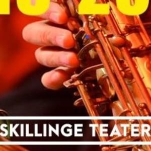 jazz-band-ball