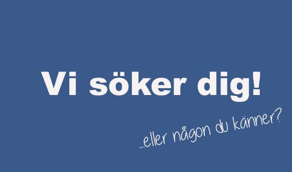 Vi_soker_600X