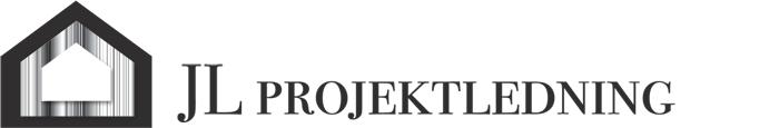 JL Projektledning
