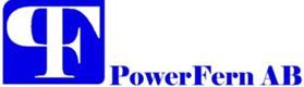 Powerfern