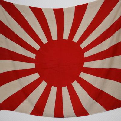 Japsflagga2