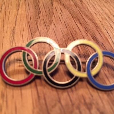 Olympiarings1