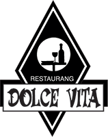 Restaurang Dolce Vita