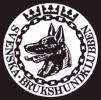 �lmhult Brukshundklubb