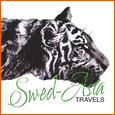 Swed-Asia Travels