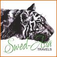 Swedasia - resor till Indien, Nepal och Bhutan
