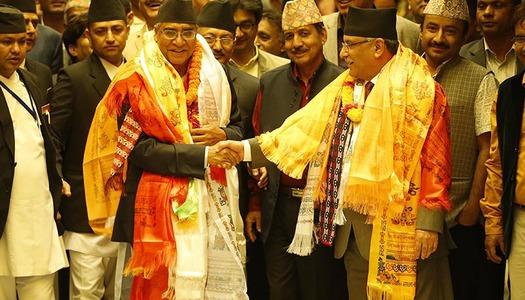 Prime-Minister-Sher-Bahadur-Deuba
