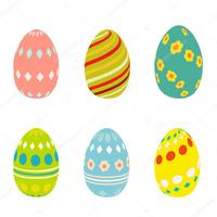 depositphotos_100740966-stock-illustration-flat-easter-eggs-cons-easter