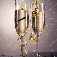 depositphotos_91739012-stock-photo-pair-glass-of-champagne-celebration