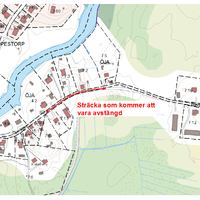 infokarta_1