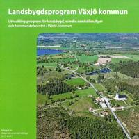 LANDSBYGDSPROGRAM 2014_crop
