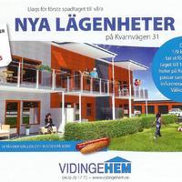 VIDINGEHEM KVARNV_crop