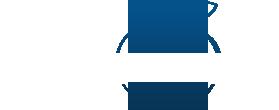 Humi glas logo