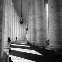 Vatikanen-13.1006