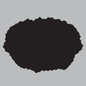 By Agus