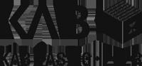 KAB Fastigheter AB